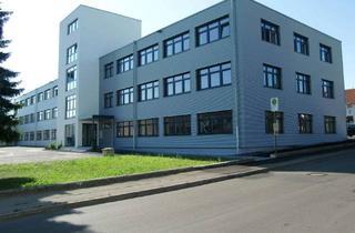 Büro zu mieten in Karlstraße 70, 89547 Gerstetten, Büro-, Produktions- und Lagerflächen