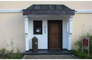 Wohnung mieten in 73447 Oberkochen, Wohnen auf Zeit auf der Ostalb