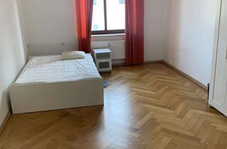 Wohnung mieten in Hauptstr. 27, 91282 Betzenstein, Renovierte 3 Zimmer-DG-Wohnung *Top Isoliert*