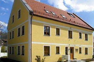 Wohnung mieten in Grottenau, 84424 Isen, Möbliertes Wohnen auf Zeit in zentraler Lage vor den Toren Münchens
