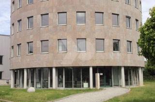 Büro zu mieten in Industriestraße 16, 97483 Eltmann, !!! provisonsfrei vom Eigentümer !!! exklusives Büroflächen in top Lage