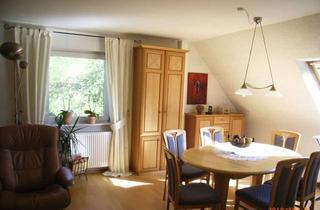 Haus kaufen in Langehäger Str. 100, 37115 Duderstadt, Hell gestaltetes, saniertes 1-2 Familienhaus