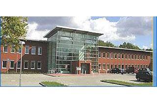 Büro zu mieten in 21423 Winsen, Gepflegte Büroflächen in Winsen