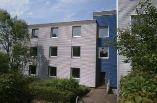 Büro zu mieten in 32584 Löhne, ROSE IMMOBILIEN KG: 2x helle Büroflächen mit guter Anbindung an die BAB 2 und BAB 30