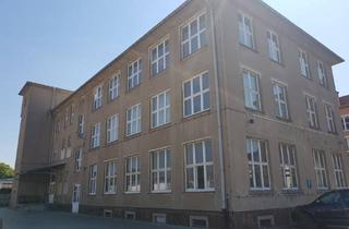 Büro zu mieten in Eichbergstraße, 04720 Döbeln, Büro-, Produktions-, Praxis- oder Unterrichtsräume