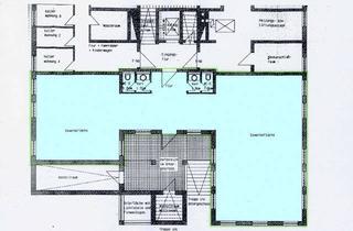 Gewerbeimmobilie mieten in Hofer Straße 225, 09353 Oberlungwitz, Verkehrsgünstig gelegene Gewerbefläche in Oberlungwitz