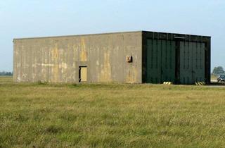 Gewerbeimmobilie mieten in Bäckerweg, 24852 Eggebek, Halle mit 78 m² Lagerfläche