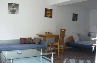 Wohnung mieten in 65589 Hadamar, Gästezimmer / Appartments / Wohnen auf Zeit / Monteurunterkunft in Hadamar-Limburg