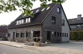 Gewerbeimmobilie mieten in Waldstraße, 29690 Schwarmstedt, Neue, moderne, komplett ausgerüstete Arztpraxis zu vermieten