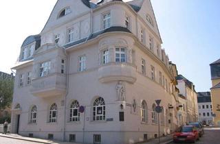 Gastronomiebetrieb mieten in 08289 Schneeberg, Traditionelles Café und Restaurant im Herzen von Schneeberg