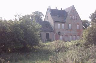 Grundstück zu kaufen in 06420 Könnern, Bahnhof Beesenlaublingen