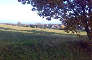 Grundstück zu kaufen in Feldstrasse, 99755 Hohenstein, Naturnahes Wohnen im Südharz