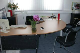 Büro zu mieten in Bgm.-Finsterwalder-Ring 10, 82515 Wolfratshausen, Raus aus dem Homeoffice - Ihr Büro auf Zeit: schöne Räume für kurz oder lang. Ab sofort verfügbar.