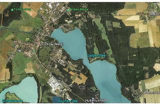 Wohnung mieten in Schützenstr. 69-73, 15859 Storkow, Preiswert Übernachten und Wohnen, ruhig, grün in Seenähe