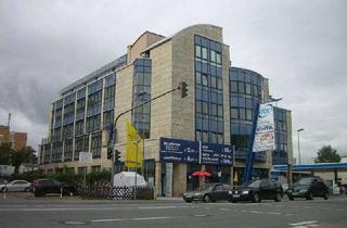 Büro zu mieten in Friedhofstraße 13, 63263 Neu-Isenburg, Büroräume in zentraler Lage Provisionsfrei zu vermieten !