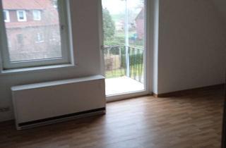 Wohnung mieten in Alter Postweg, 29493 Schnackenburg, Wohnen, wo andere Urlaub machen, 3-Zi.-Whg mit Terrasse