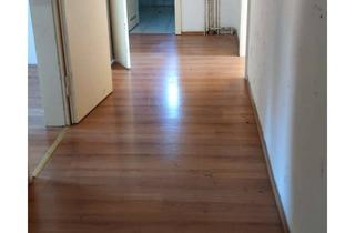 Wohnung mieten in Edemisser Landstr. 24, 31234 Edemissen, Neubau 5Z, Abbensen, OG, Dachterrasse, 120 qm, Wohnung B2