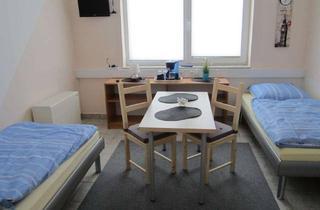 Wohnung mieten in Marie-Curie-Straße, 38268 Lengede, Großes Wohngebäude,viele Zimmer*sehr hochwertig*