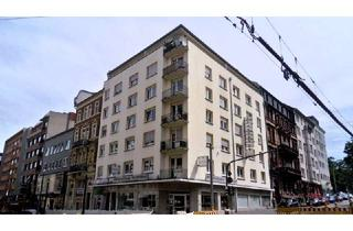 Büro zu mieten in Bahnhofstrasse 13, 39104 Altstadt, Büro-/Praxis-/Kanzleiräume in Citylage, Bahnhofstrasse