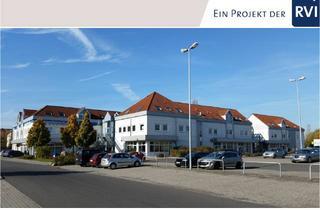 Büro zu mieten in Dewitzer Straße 77, 04425 Taucha, Existenzgründer - preiswerte Gewerbeflächen in den WYN Passagen *direkt vom Vermieter*