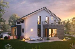 Haus kaufen in 73333 Gingen, Günstig heißt nicht billig !! Überzeugen Sie sich selbst !! Hohe Qualität zu fairen Preisen