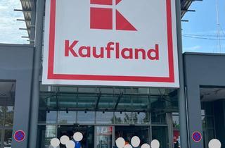 Büro zu mieten in Sindorfer Straße 65-69, 50171 Kerpen, PROVISIONSFREI: Bürofläche im Kaufland Kerpen zu vermieten!