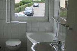 Wohnung mieten in Breslauer Ring, 24589 Nortorf, Ruhiges Wohnen in Nortorf