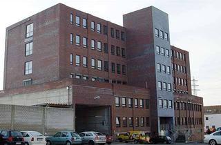 Büro zu mieten in Rotter Bruch 26 c, 52511 Panneschopp, Bürocenter Berliner Ring ca. 2.000 qm (provisionsfrei)
