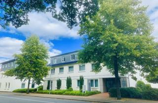 Büro zu mieten in Am Hanloh, 29633 Munster, Hochwertige Büroräume von 30-400 qm
