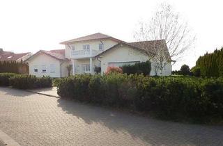 Haus kaufen in Höhenweg 13, 53547 Breitscheid, Neuwertige Villa , 7 km A3 , Nähe Horhausen , Waldbreitbach , Kr. Neuwied