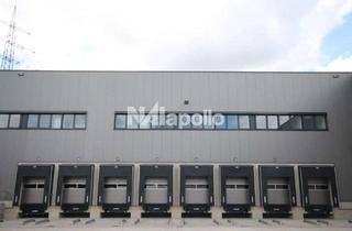 Gewerbeimmobilie mieten in 64572 Büttelborn, Ca. 10.000 m² projektierte Logistikfläche in Büttelborn zu vermieten! Infos unter 069 970 50 50!