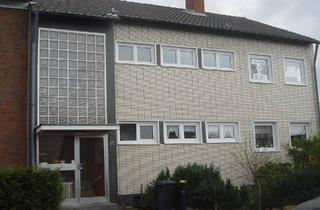 Wohnung mieten in Kölner Str. 26, 50389 Wesseling, Zentral gelegen, ruhige 3-Zimmer Wohnung mit Balkon und Blick auf den Rhein