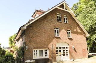 Wohnung mieten in Alte Salzstr. 34, 21481 Schnakenbek, Boardinghouse mit wohnlichen Apartments und Ferienwohnungen in Schnakenbek an der Elbe