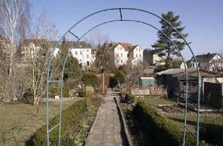 Grundstück zu kaufen in 09322 Penig, Eigentumsland für Garten- oder Wochenendnutzung