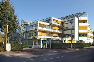 Büro zu mieten in Lohbachstraße 12, 58239 Schwerte, Büroflächen im TechnologieZentrum Schwerte, 2. OG, 22 m²