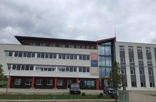 Büro zu mieten in Lise-Meitner-Straße 21, 72202 Nagold, Büros zu vermieten in zentraler Lage