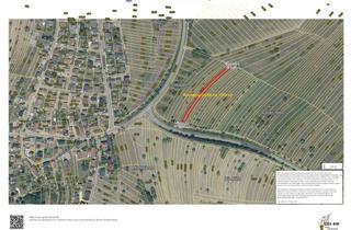 Grundstück zu kaufen in Auf Der Halle 45, 75045 Walzbachtal, Bauplatz in einer Toplage sofort bebaubar
