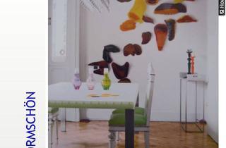 Wohnung kaufen in 13409 Berlin, INTERESSANTE 2.ZI. WOHNUNG