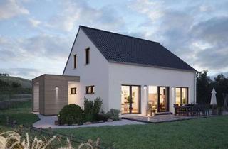 Haus kaufen in 88451 Dettingen, ENDLICH INS EIGENE HAUS