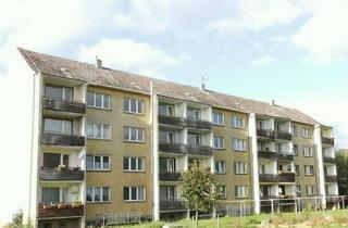 Wohnung mieten in Molau 50, 06618 Molau, 4-Zi-Wohnung