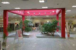 Büro zu mieten in Lochfeldstraße 28, 76437 Rastatt, !!! provisionsfrei vom Eigentümer !!! Verkaufsfläche, Showroom und Bürofläche