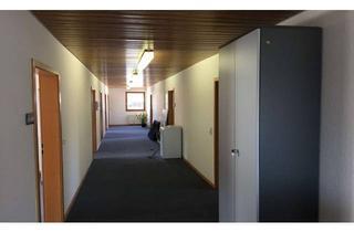Büro zu mieten in 74523 Schwäbisch Hall, +++Büro 1. OG zu vermieten+++