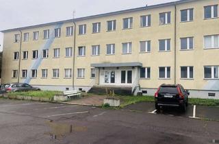 Büro zu mieten in Neuer Hönower Weg, 15366 Hoppegarten, diverse Büros zu vermieten