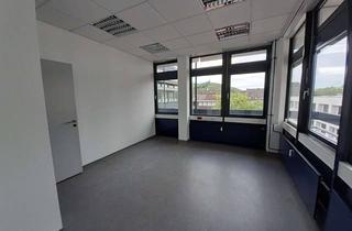 Büro zu mieten in 57223 Kreuztal, Ein ganzes Gebäude für SIE! 5 Büroetagen in 1A Lage