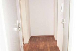 Wohnung mieten in 07570 Wünschendorf, Modern ausgestattete 3-Zimmer-Wohnung!