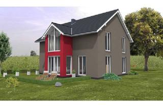 Haus kaufen in 83714 Miesbach, Ein Neubau fürs ganze Leben!
