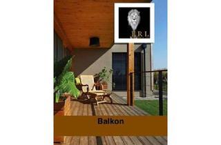 Haus kaufen in 83224 Bayern, Nuts Modulhaus- Lieferung in 10 Wochen möglich !