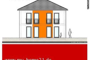 Haus kaufen in 73114 Schlat, Mehrfamilienhaus Kreis Göppingen mit Balkone,Garage, Stellplätze-sucht Eigentümer