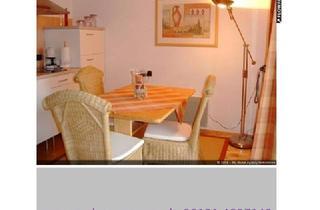 Wohnung mieten in 55291 Saulheim, Saulheim: Wohlfühlen in dieser modern möblierten Maisonette-Wohnung