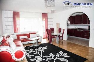 Wohnung kaufen in 53498 Bad Breisig, Sehr schöne 2-Zimmer-Eigentumswohnung im beschaulichen Bad Breisig PROVISIONSFREI